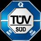 UNI-EN-ISO-9001-13485